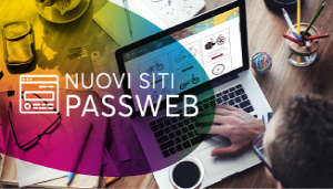 news-siti-pasweb_small