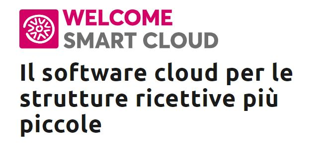img-welcome-smart-cloud